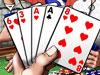 扑克赌神小游戏
