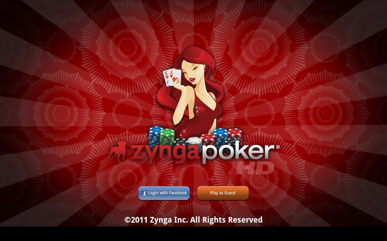 风靡全球的网络德州扑克游戏,支持中文########快来 Zynga 德州扑克,Facebook 上首屈一指的德州扑克游戏,现在已经支持你的 Android 手机。现在可以即时和其他在 Facebook 、iPhone以及Android上的其他 Zynga 德州扑克玩家比赛。只要用与 Facebook相同的 Zynga 扑克帐号,就可以体验拉斯维加斯赌场风格的豪赌。 ################Zynga 德州扑克的特色: ########* 和 Facebook 上的朋友即时展开德州扑克 #####
