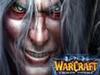 《冰封王座-魔兽争霸3》1.18官方比赛地图包