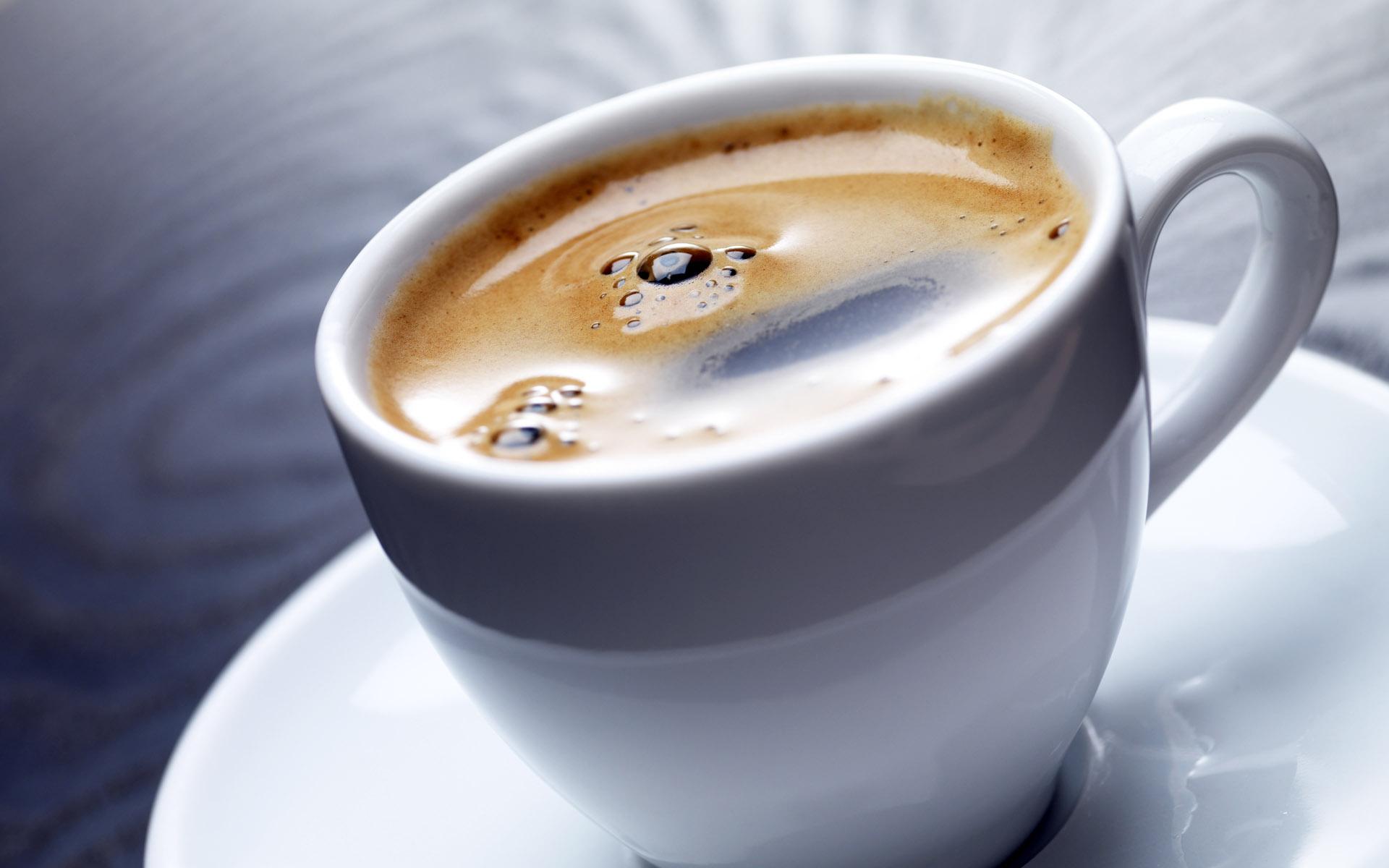 for Tazas para cafe espresso